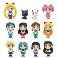 Funko Mystery Minis - Sailor Moon Box of 12 - Pre-Order