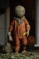 Trick R Treat - Ultimate Same - 7
