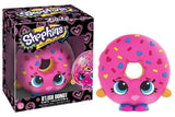Funko Shopkins Vinyl Figures - D'Lish Donut - Videguy Collectibles