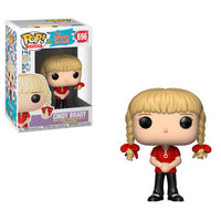Funko Television Pop - The Brady Bunch - Cindy Brady