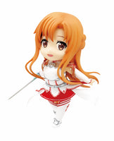 Sword Art Online: Puchieete Asuna (Knights of the Blood)