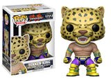 Funko Games Pop! Tekken - Tekken King #172