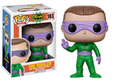 Funko DC Heroes Pop! Batman 1966 - The Riddler #183