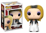 Set of 5 Funko Horror Movies Pop! 4 Regular and 1 chase Pre-Order