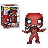 Funko Games Pop! - Marvel - Contest of Champions - Set of 5 - Pre-Order