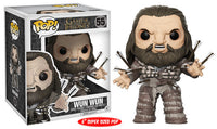 Funko Television Pop! Game of Thrones - 6