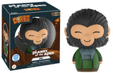 Funko Movie Dorbz - Planet of the Apes - Zira - Limited to 5000 Pieces