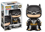 Funko Movies Pop! - Justice League Movie Batman #204