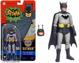 Funko Batman Classic TV Series Action Figures - Batman Chase