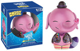Funko Disney Dorbz Inside Out - Bing Bong #296 - Videguy Collectibles