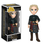 Funko Game of Thrones Rock Candy - Brienne of Tarth  Pre-Order