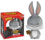 Funko Looney Tunes Dorbz - Bugs Bunny w/ Duck Season Sign #305