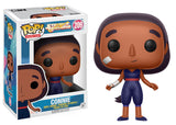 Funko Animation Pop! Steven Universe - Connie #209
