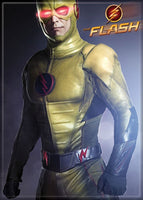 Magnet: The Flash - Reverse Flash