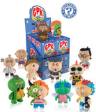 Funko Garbage Pail Kids Series 2 Mystery Minis sealed case complete set of 12