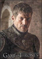 Magnet: Game of Thrones Jaime Lannister