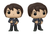 Funko Television Pop!: Stranger Things Jonathan w/ Camera