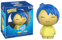 Funko Disney Dorbz Inside Out - Joy #294