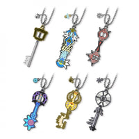 Bandai Keyblade Collection - Keyblade Collection 3