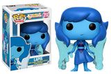 Funko Animation Pop! Steven Universe - Lapis Lazuli #212 - Videguy Collectibles