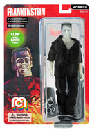 Mego 8 Inch Action Figure: Frankenstein