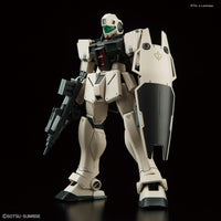 Bandai MG 1/100 - Gundam 0080 - GM Command (Colony Type)