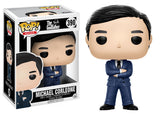 Funko Movie Pop! The Godfather - Michael #390