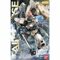 Gundam Wing: Endless Waltz - Tallgeese (EW) MG 1/100 Model Kit