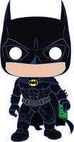 Funko Heroes Pop: Batman 80th - Batman (1995)