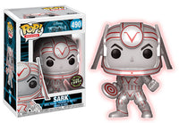 Funko Movies Pop! - Tron - Sark Chase