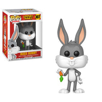 Funko Animation Pop! - Looney Tunes - Bugs Bunny