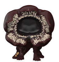 Funko Television Pop! - Stranger Things S4 - Dart Demodog - Pre-Order
