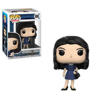 Funko Television Pop - Riverdale - Veronica Lodge #588