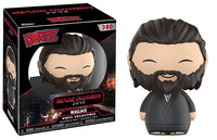 Funko Movies Dorbz  Blade Runner 2049 - Wallace #380