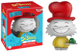 Funko Books Dorbz - Dr Suess - Sam I Am #284 - Videguy Collectibles