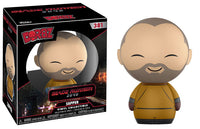 Funko Movies Dorbz  Blade Runner 2049 - Sapper #381