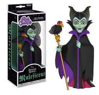 Funko Disney Rock Candy Vinyl Figure - Maleficent - Pre-Order
