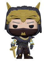 Funko Games Pop! - Destiny s2 - Osiris