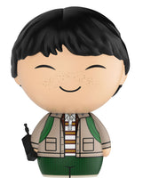 Funko Television Dorbz - Stranger Things - Mike - Pre-Order