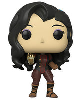 Funko Animation Pop: The Legend of Korra - Asami