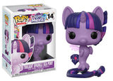 Funko My Little Pony Pop! - Twilight Sparkle Sea Pony