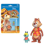 Funko Disney Afternoon Action Figure - Dale