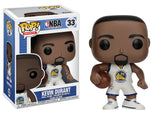 Funko Sports Pop! - NBA - Kevin Durant