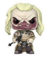 Funko Movie Pop! - Mad Max Fury Road - Immortan Joe Chase