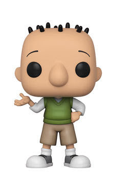 Funko Disney Pop - Doug - Doug Funnie