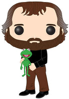 Funko Icons Pop: Jim Henson