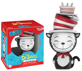 Funko Books Dorbz - Dr Suess - Cat in the Hat #285 - Videguy Collectibles