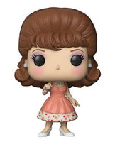 Funko Television Pop - Pee wee's Playhouse - Miss Yvonne - Pre-Order