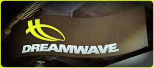 The NEW Dreamwave