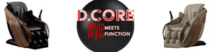 Introducing the D.Core